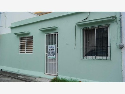 Departamento En Renta Callejon 21 De Marzo Fracc. Flores Magon