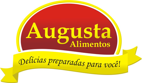 Agrega-se Caminhão Ou Van Refrigerado - Mogi Das Cruzes - Sp
