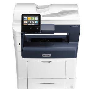 Impresora Multifunción Xerox Versalink B405 Sucursal Cordoba