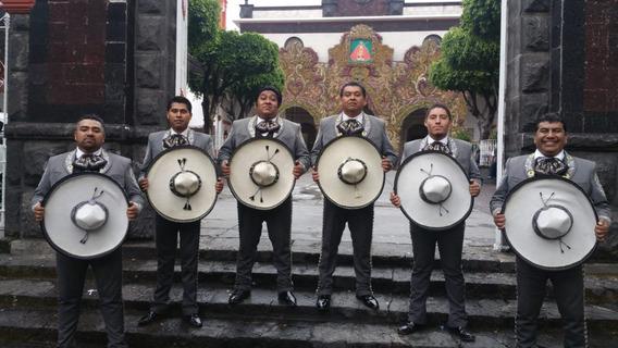Mariachis Econmicos Df-cdmx Mariachi Puebla