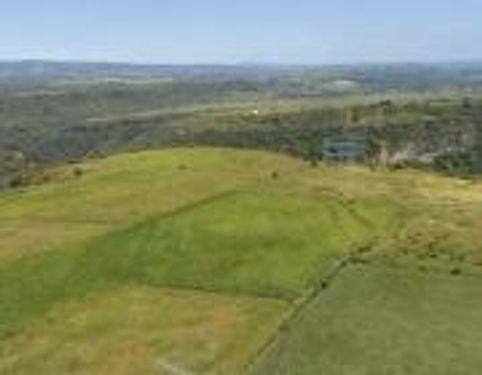 Imagen 1 de 4 de Gran Terreno En El Guaje Tonala, 16 Hectareas