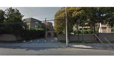 Avenida Raúl Labbé 13390 - Departamento A44