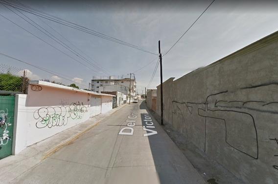 Casa Guadalupe Victoria , Cuautlixco, Cuautla Mor Remate Hip