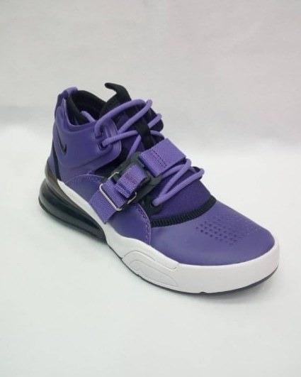 Zapatos Nike Airfoce270
