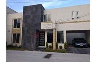 Venta Casa Nueva Santa Ana Tlapaltitlan