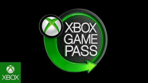 Game Pass Ultimate 6 Meses Cuenta