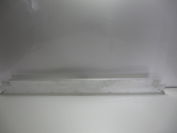 Barra Led 67-h93402-0a0 Sh Philco Ph32m