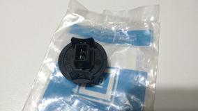 Soquete Seta Farol Dianteiro Cobalt Spin 2012/15 Original