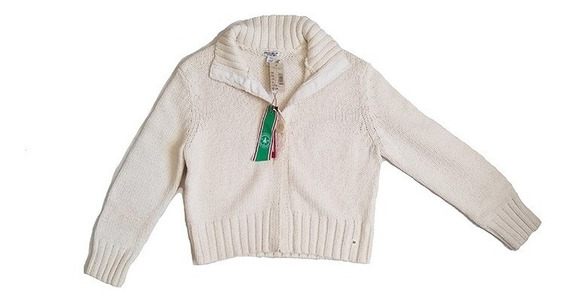 Sweater Para Dama American Eagle Croped
