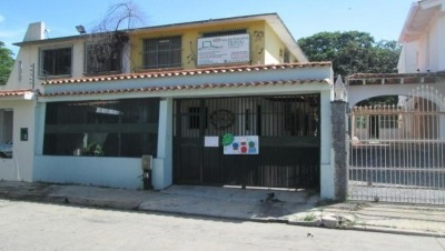 Casa En Venta Comercio C1 Ubicada En El Recreo : 290648
