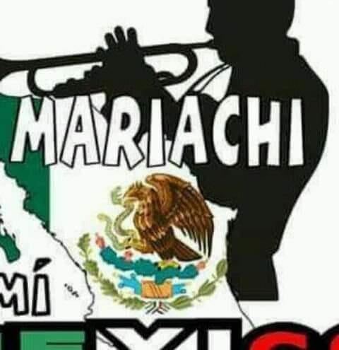 Imagen 1 de 5 de Mariachi  Urgente ; D.f. Las 24 Hrs. 55-91-23-62-20