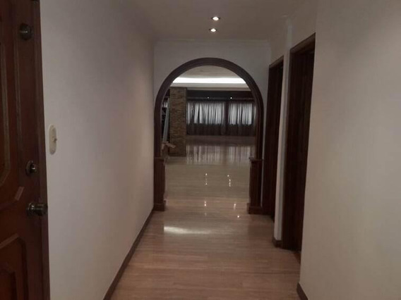 Apartamento En Venta At Ms ---- 0412 0134413