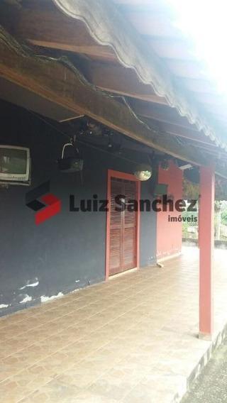 Chácara Residencial No Bairro Castelano.....1000 M² Terreno - Ml12230