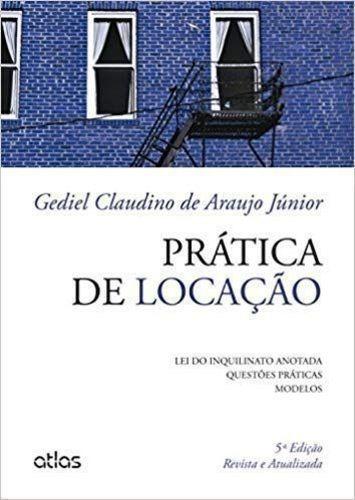 Prática De Locação 5ª Edição