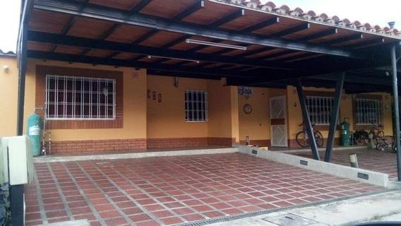 Casa En Alquiler Valle De Oro Pt 20-2061