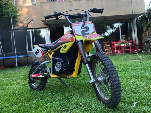 Razor Mx 650