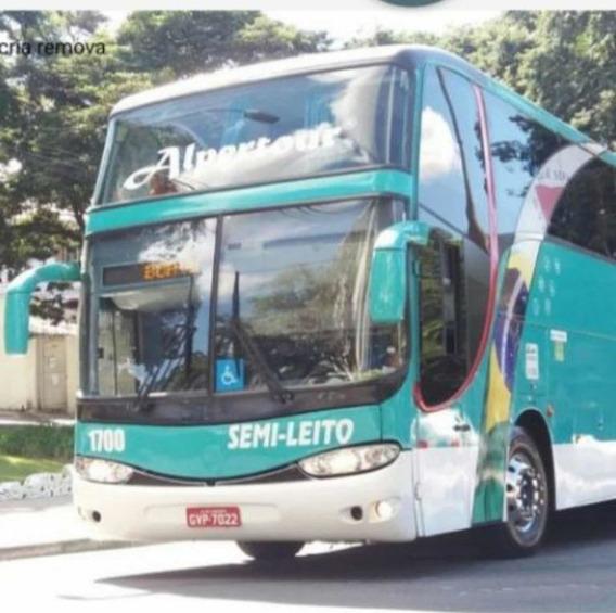 Scania Ld K124 360