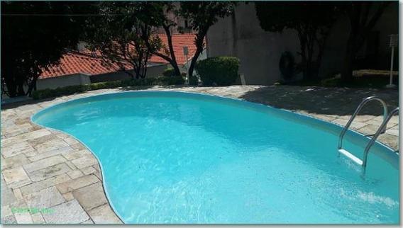 Casa Com 3 Dormitórios À Venda, 325 M² Por R$ 1.649.000,00 - Campestre - Santo André/sp - Ca0297