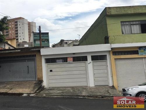 Casa Jardim Matarazzo São Paulo/sp - 12001