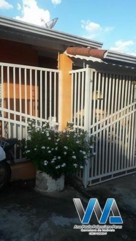 Casa No Centro - 682