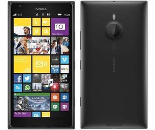 Nokia Lumia 1520 16gb 4g Lte 6 Pulgadas Entrega Inmediata
