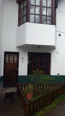 Alquiler Temporario San Martín De Los Andes ... Tres Do.