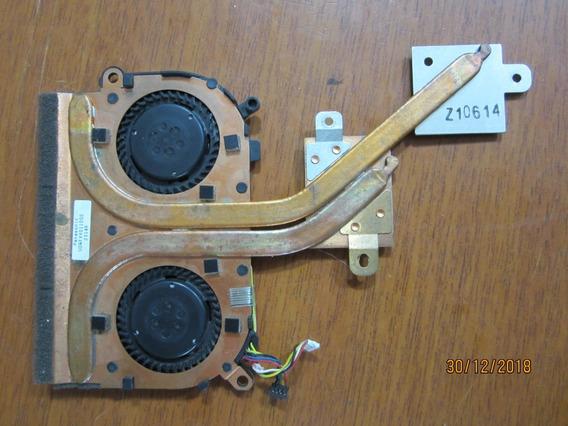Cooler Sony Vaio Pcg-41311x