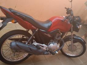 Honda Start Flex One