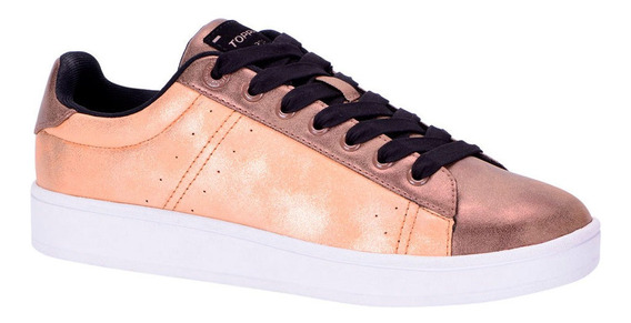 Zapatillas Topper Candy Faded