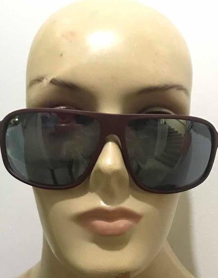 Óculos De Sol Armani,masculino,perfeito