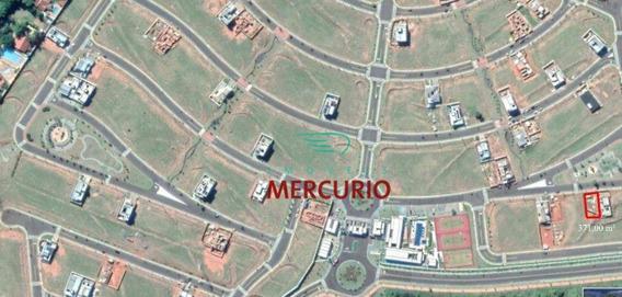 Terreno 371 M² - Tamboré - Te1276