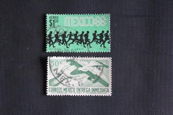 Deporte/juegos Olímpicos, Verano/maraton Mexico 1968