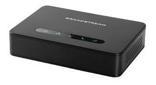 Base De Telefono Ip Grandstream Inalambrico Base Dp-750