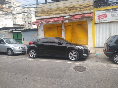 Hyundai,  Propostas