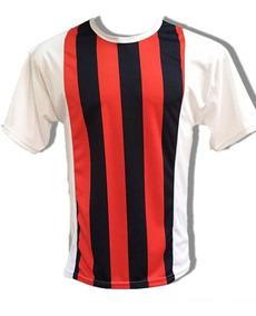 Xxxl Futbol 14 Xxl 10 Freetexs M Camiseta De H6 Xl rCWoxBQEde