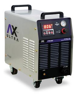 Axt-p1060cd Cortadora De Plasma Corte A/carbón 1/2 - 1-1/8