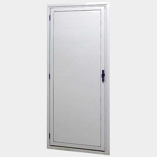 Porta Lambril 2,10 X 0,90