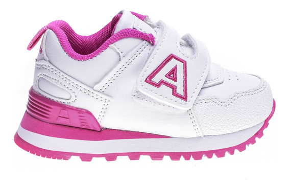 Zapatilla Addnice Baby Classic Running
