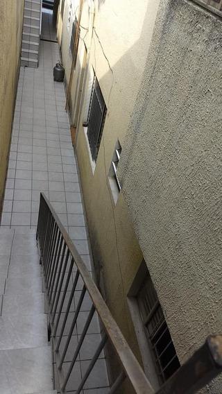 Ótima Casa Próxima Ao Complexo Itaquera - 689-c