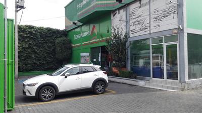 Local Comercial En Ixtapaluca Estado De Mexico Junto Aurrera