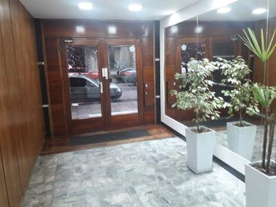 Departamento 2 Ambientes Alquiler Temporario Mar Del Plata