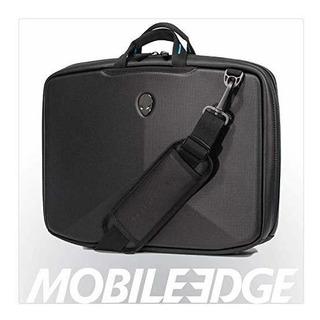 Mobile Edge Awv15sc2.0alien Ware Awv15bc2.0vindicator Sli