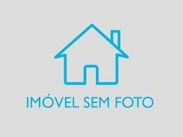 Imagem 1 de 1 de Sobrado Com 2 Dormitórios À Venda, 380 M² Por R$ 2.438.000,00 - Bela Vista - São Paulo/sp - So1330v