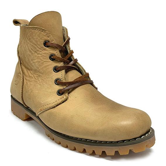 sitio autorizado disponibilidad en el reino unido mejor sitio Botas Timberland Modelo Viejo Zapatos en Mercado Libre