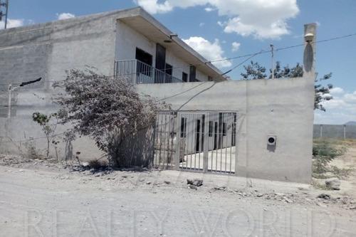 Bodegas En Venta En Lázaro Cárdenas Agropecuaria Sur, General Escobedo