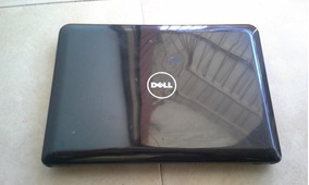 Repuestos Dell Inspiron Mini 10 Pp19s