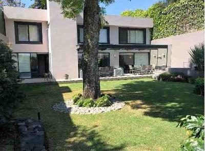 Renta Casa En Vistahermosa