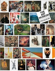 The Art Museum - Phaidon Press