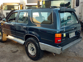 Hilux Sw4 1995