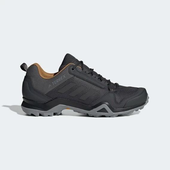Tenis adidas Terrex Ax3,importado,trekking,original,novo